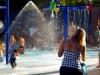 Northridge Pool  06