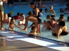 Northridge Pool  11