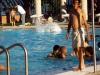 Northridge Pool  13