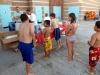 Northridge Pool  17