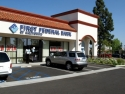 First Federal Bank Of California Chatsworth 1