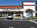First Federal Bank Of California Chatsworth 2