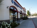 First Federal Bank Of Californa 4