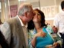 Dick Kissing Molly