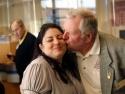 Dick Kissing Nicole