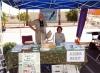 San Fernando Valley Audubon Society  1