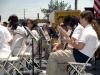Jr High School Band  4
