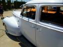 Packard 1941  5