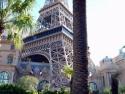 Paris Tower 2