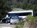 Park Link Shuttle