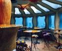 Underwater Restaurant  2