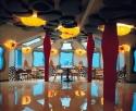 Underwater Restaurant  1