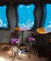 Underwater Restaurant  3