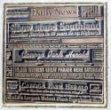 Daily News, Canoga Park Herald