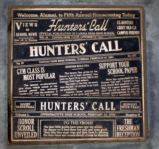 Hunters Call