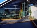1 Topanga Police Station  6