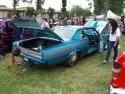 Pontiac Gto 1964  1