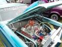 Pontiac Gto 1964  4