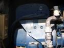 5111w Generator Closeup