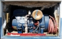 5111 W. Generator