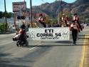 Eti Corral 54  2