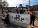 Eti Corral 54  3