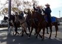 La County Sheriff Mounted Posse  4