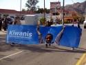 Kiwanis Of SFV  11