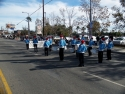 Mulholland Ms Drum Corp  7
