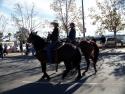 Chatsworth Equestrian Riders  1