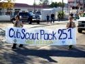 Cub Scout Pack 251  1