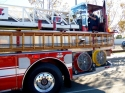 Fire Truck 96  4