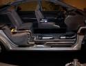 Prius Cutaway 2