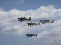 Propeller Planes 12