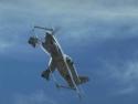 Propeller Planes 13