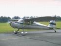 Propeller Planes 14