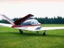 Propeller Planes 15