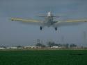 Propeller Planes 17