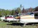 Propeller Planes 11
