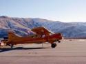 Propeller Planes 16
