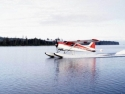 Propeller Planes 18
