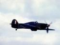 Propeller Planes 19