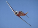 Propeller Planes 21