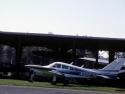 Propeller Planes 22