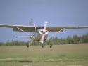 Propeller Planes 23