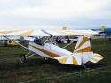 Propeller Planes 24
