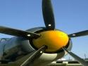 Propeller Planes 25