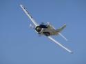 Propeller Planes 26