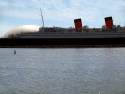 Queen Mary  4