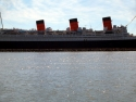 Queen Mary  5